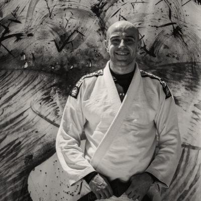 Stefano Mugnaini